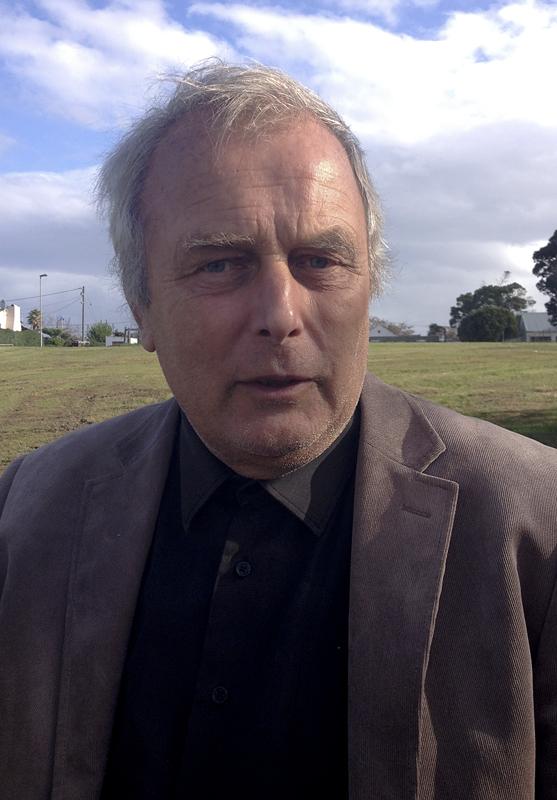 Herman van Bon